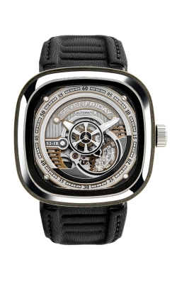 SEVENFRIDAY S-SERIES Watch S2-01 product image