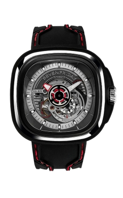 SEVENFRIDAY S-SERIES Watch S3-01 product image
