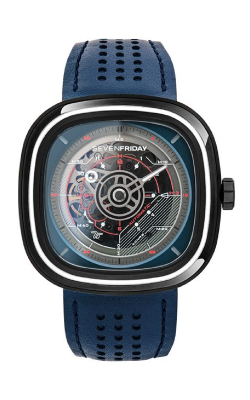 SEVENFRIDAY T-Series Watch T3-01 product image