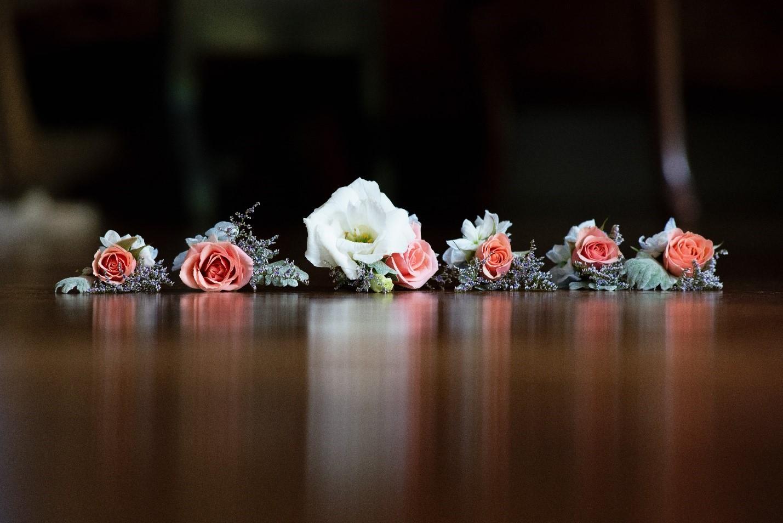 3 Rose Gold Engagement Ring Favorites