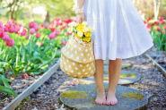 Blossom into Springtime with Tacori