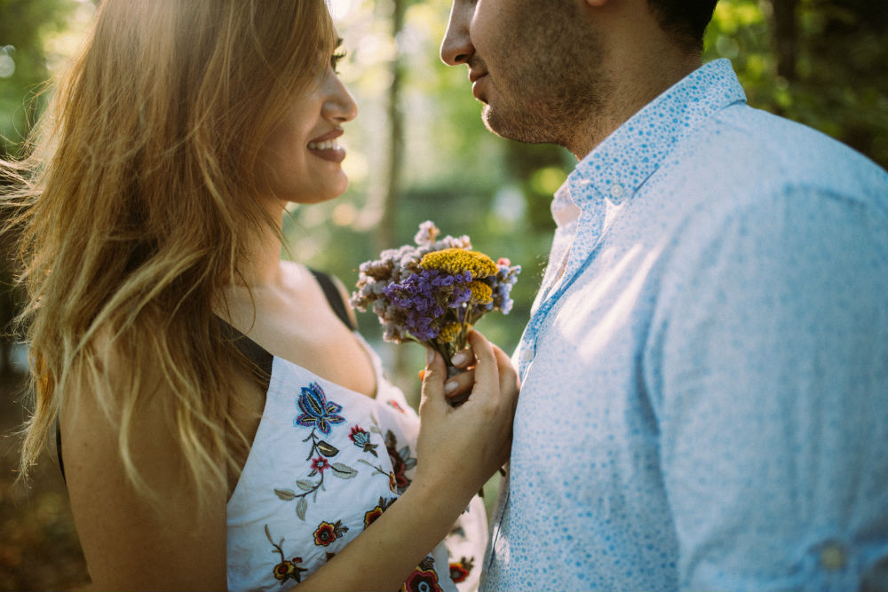 The Ultimate Guide to Tacori's Dantela Engagement Ring Collection