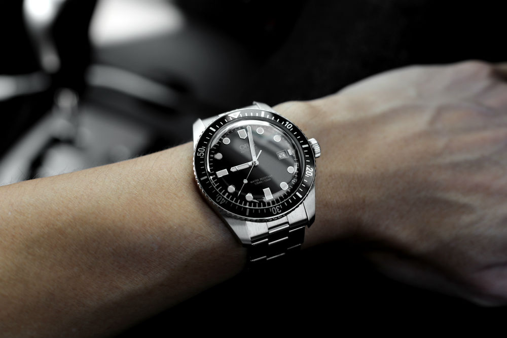 Tips on Buying a Luxury Watch for Your Style and Budget