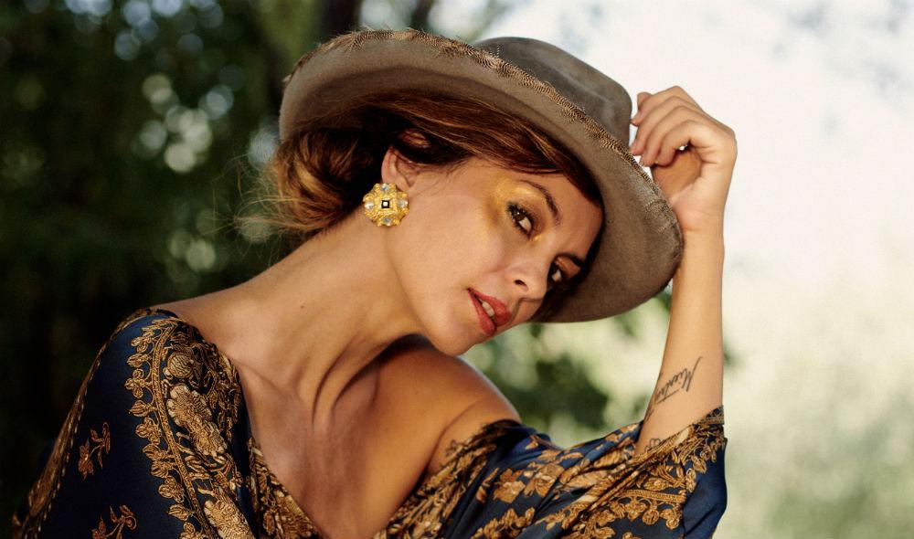 Indulge in the Luxury of Marco Bicego's Handmade Italian Jewellery
