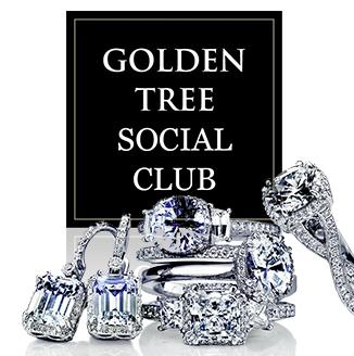 Golden Tree Social Club