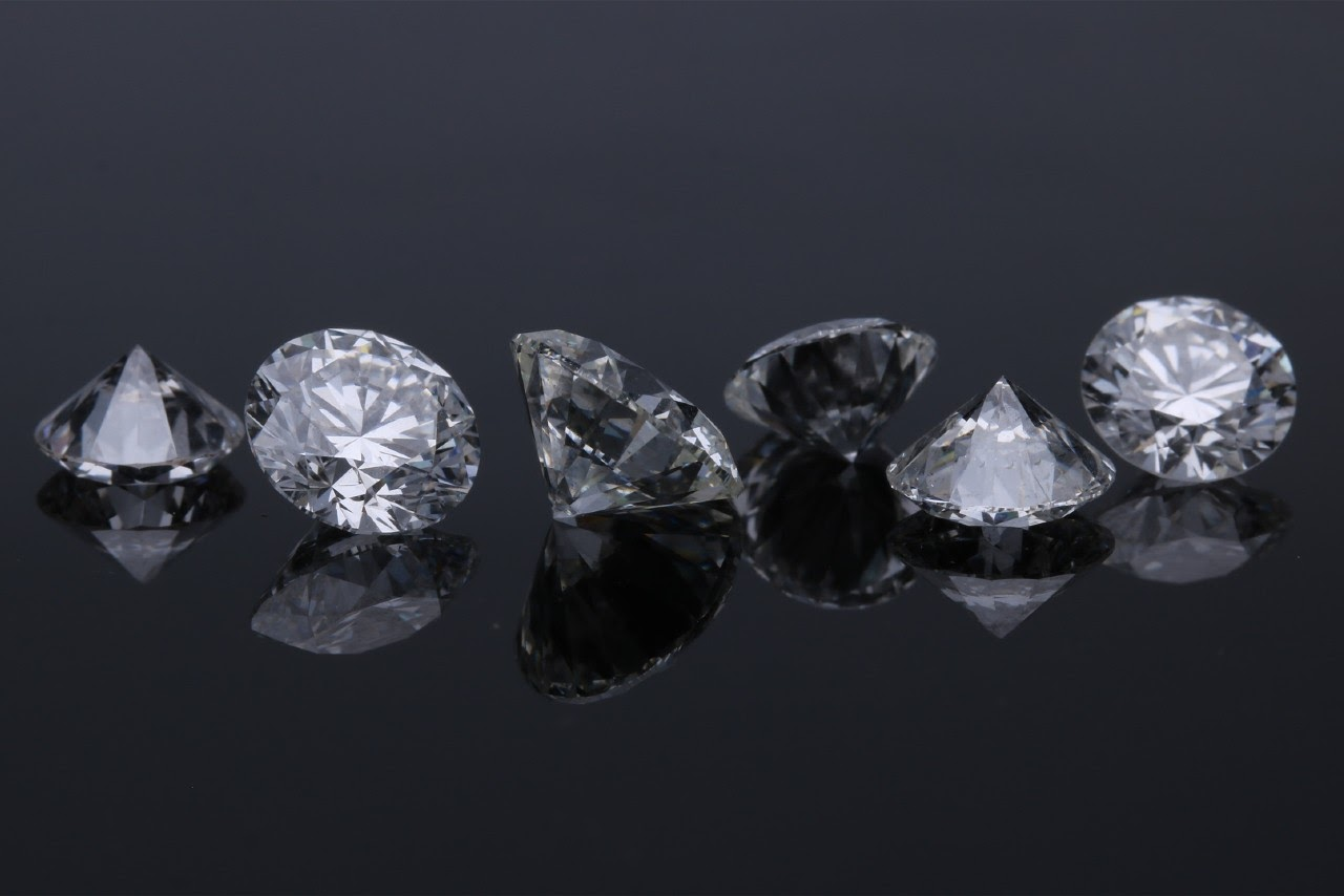 Seven Reasons to Love a Hearts On Fire Diamond