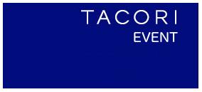 Tacori Event 2nd & 3rd April 2016