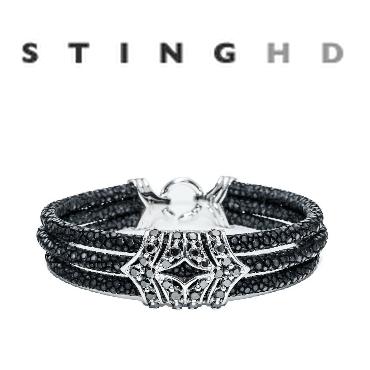 StingHD