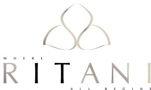 Welcome Ritani