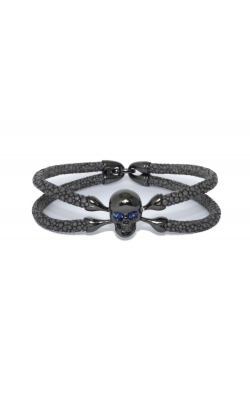 StingHD Bracelet B430 Grey product image