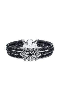 StingHD Bracelet B451 Blacklist product image