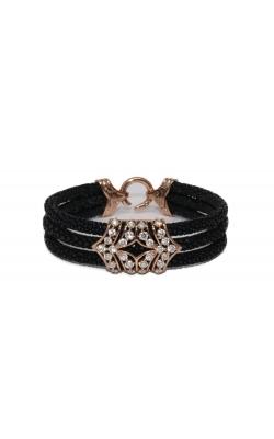 StingHD Bracelet B451 Blacklist RGP product image